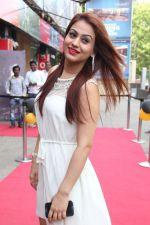 Aksha Pardasany New Stills (44)_53915a9470b6a.jpg