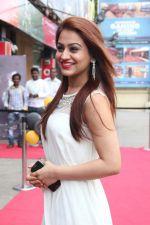 Aksha Pardasany New Stills (45)_53915a95312fd.jpg