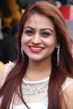 Aksha Pardasany New Stills (49)_53915ecb6b9e3.jpg