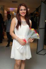 Aksha Pardasany New Stills (52)_53915a998540c.jpg