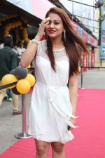 Aksha Pardasany New Stills (60)_53915a9e41792.jpg