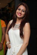 Aksha Pardasany New Stills (66)_53915aa1b7ce7.jpg