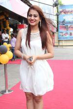 Aksha Pardasany New Stills (71)_53915aa46940b.jpg