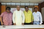 Babu Pictures Production No 3 Press Meet (26)_53915b3ee6375.jpg