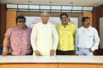 Babu Pictures Production No 3 Press Meet (28)_53915b402bdf6.jpg