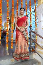 Haripriya Latest Stills (6)_539157a134cb1.jpg