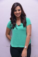 Isha Chawla Photo Shoot (10)_539157ca3f4c3.JPG
