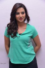 Isha Chawla Photo Shoot (14)_539157cc7ab9a.JPG