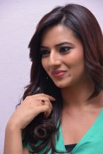 Isha Chawla Photo Shoot (16)_539157cd81afc.JPG