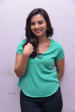 Isha Chawla Photo Shoot (18)_539157ce115fa.JPG
