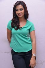 Isha Chawla Photo Shoot (19)_539157ce8fddc.JPG