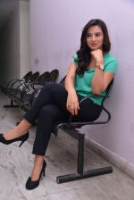 Isha Chawla Photo Shoot (21)_539157cfa53c5.JPG