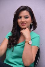 Isha Chawla Photo Shoot (24)_539157d1494f6.JPG