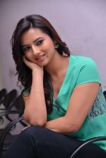 Isha Chawla Photo Shoot (28)_539157d38061d.JPG