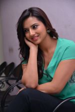Isha Chawla Photo Shoot (29)_539157d40b5d0.JPG