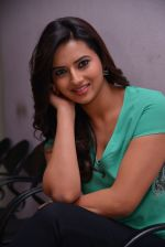 Isha Chawla Photo Shoot (31)_539157d516704.JPG