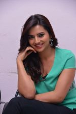 Isha Chawla Photo Shoot (40)_539157d9ef1d1.JPG