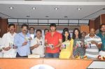 Love in Malaysia Movie Audio Launch Event on 5th June 2014 (40)_53915f1731879.JPG