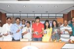 Love in Malaysia Movie Audio Launch Event on 5th June 2014 (41)_53915f17b16bd.JPG