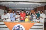 Love in Malaysia Movie Audio Launch Event on 5th June 2014 (44)_53915f19d608e.JPG
