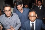 Mahesh babu at Idea Students awards 2014 on 4th June 2014 (10)_53915298041b3.JPG