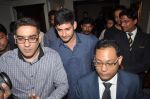 Mahesh babu at Idea Students awards 2014 on 4th June 2014 (11)_539152989bba0.JPG