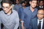 Mahesh babu at Idea Students awards 2014 on 4th June 2014 (12)_539152994554a.JPG