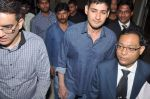 Mahesh babu at Idea Students awards 2014 on 4th June 2014 (13)_5391529a148a5.JPG