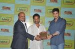 Mahesh babu at Idea Students awards 2014 on 4th June 2014 (131)_539152f620766.JPG