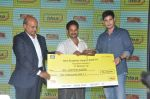 Mahesh babu at Idea Students awards 2014 on 4th June 2014 (132)_539152f76bdba.JPG