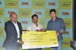 Mahesh babu at Idea Students awards 2014 on 4th June 2014 (133)_539152f8b672a.JPG