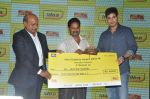 Mahesh babu at Idea Students awards 2014 on 4th June 2014 (134)_539152f9effe4.JPG