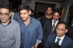 Mahesh babu at Idea Students awards 2014 on 4th June 2014 (14)_5391529ab5b5a.JPG