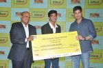 Mahesh babu at Idea Students awards 2014 on 4th June 2014 (145)_53915306c80a6.JPG