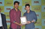 Mahesh babu at Idea Students awards 2014 on 4th June 2014 (149)_5391530a71834.JPG
