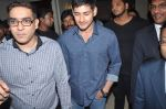 Mahesh babu at Idea Students awards 2014 on 4th June 2014 (15)_5391529b4f524.JPG
