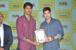 Mahesh babu at Idea Students awards 2014 on 4th June 2014 (150)_5391530b70333.JPG
