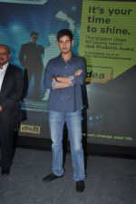 Mahesh babu at Idea Students awards 2014 on 4th June 2014 (167)_5391531b0a7df.JPG