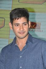 Mahesh babu at Idea Students awards 2014 on 4th June 2014 (174)_5391532603232.JPG