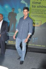 Mahesh babu at Idea Students awards 2014 on 4th June 2014 (181)_5391532cb9f93.JPG