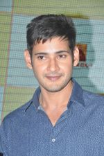 Mahesh babu at Idea Students awards 2014 on 4th June 2014 (185)_53915331c2cce.JPG