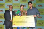 Mahesh babu at Idea Students awards 2014 on 4th June 2014 (195)_5391533ade18b.JPG