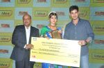 Mahesh babu at Idea Students awards 2014 on 4th June 2014 (201)_539153400b15b.JPG