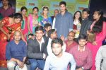 Mahesh babu at Idea Students awards 2014 on 4th June 2014 (218)_5391534e7afca.JPG