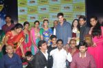 Mahesh babu at Idea Students awards 2014 on 4th June 2014 (219)_5391534f3fcbe.JPG