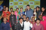 Mahesh babu at Idea Students awards 2014 on 4th June 2014 (223)_5391535214ad7.JPG