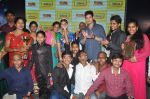Mahesh babu at Idea Students awards 2014 on 4th June 2014 (226)_5391535446864.JPG
