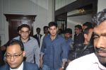 Mahesh babu at Idea Students awards 2014 on 4th June 2014 (23)_539152a05b291.JPG