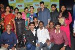 Mahesh babu at Idea Students awards 2014 on 4th June 2014 (233)_539153597523f.JPG
