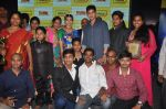 Mahesh babu at Idea Students awards 2014 on 4th June 2014 (234)_5391535a29a57.JPG